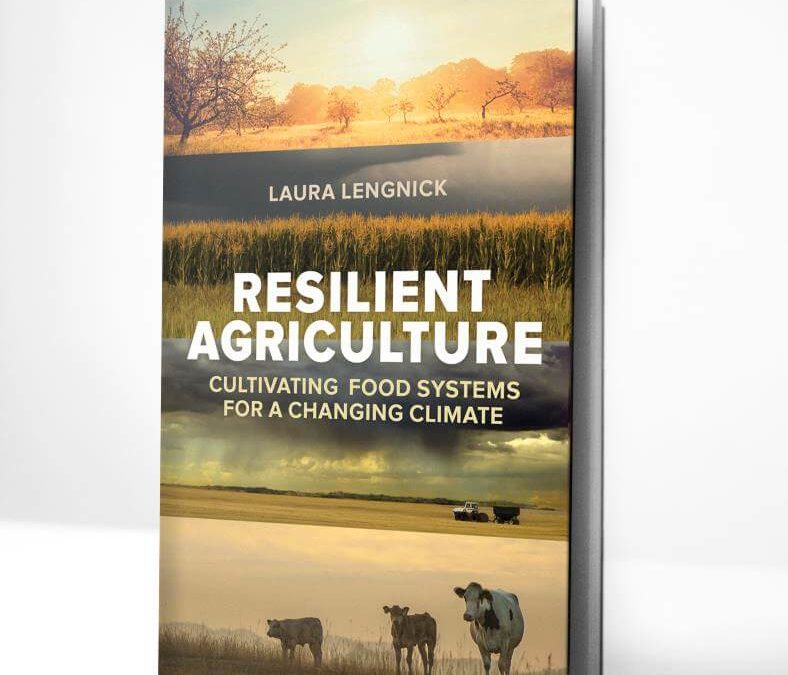 Resilient Agriculture in Central New York